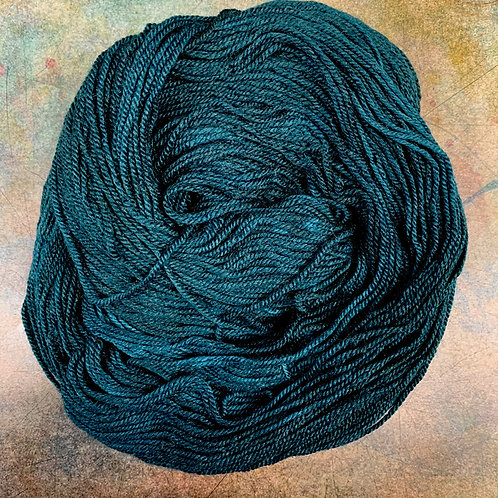 Polwarth/Silk-Forest