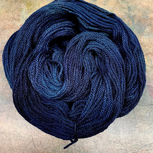 Polwarth/Silk- St Louis Blues