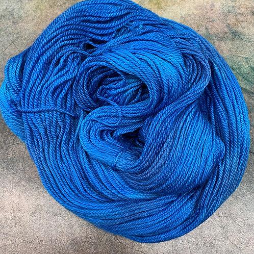 Polwarth/Silk-Persephone