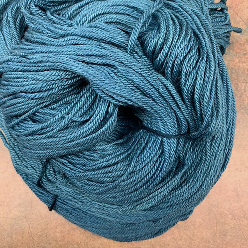 Pyrenees Worsted- All at Sea