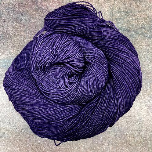 Sawk-Violet