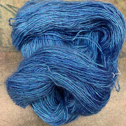 Aurora Keep Tahoe Blue