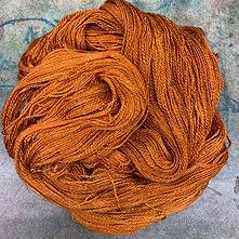 Cashmere-Silk-Rust.jpg