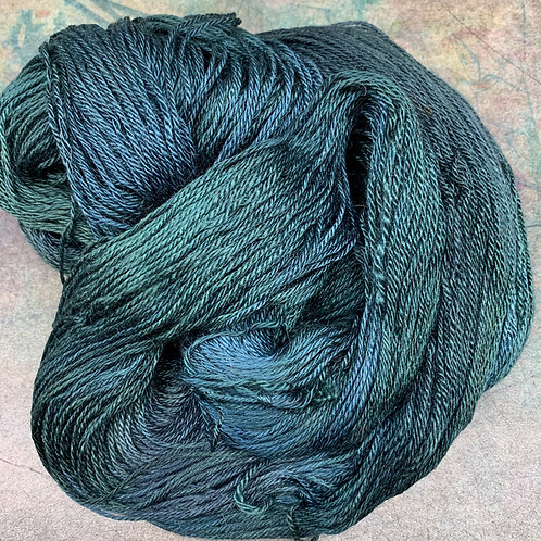 Silk/Baby Camel-Tui