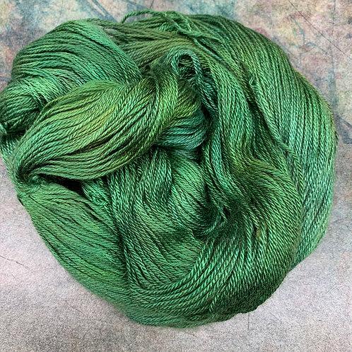 Silk/Baby Camel-Amazonia