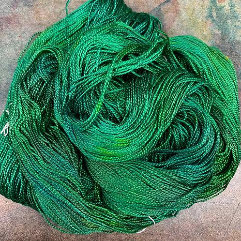 Silk Lace- Amazonia