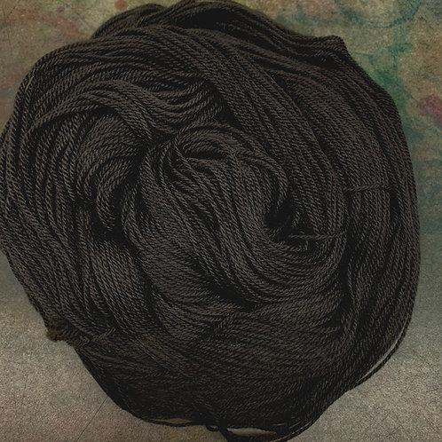 Deluxe Sock-Black