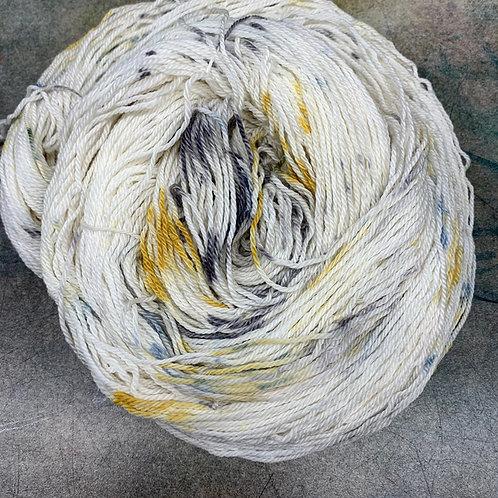Deluxe Sock- Bhutan