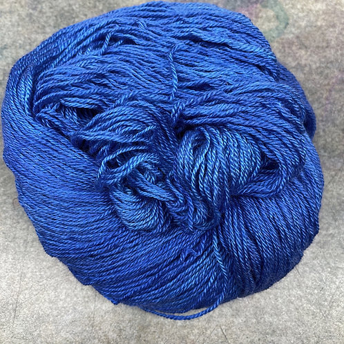 Weymouth-Anna Blue