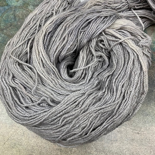 Pyrenees Worsted-Grey Blade