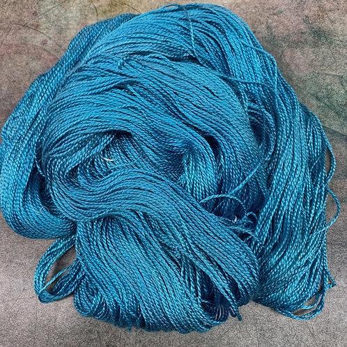 Silk Lace- Persephone