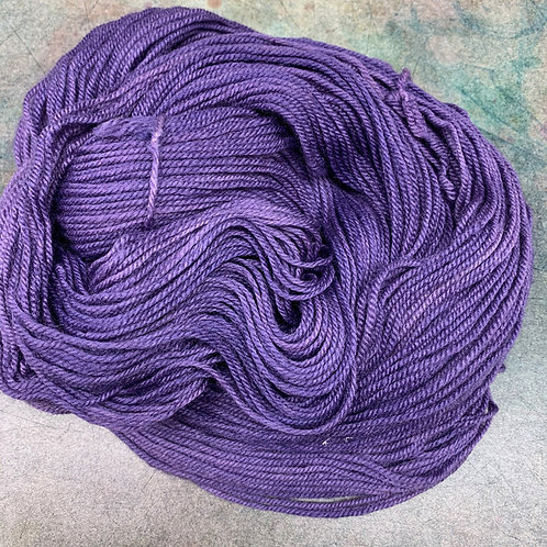 Polwarth/Silk-Elektra