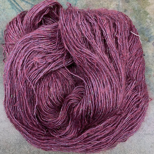 Aurora Mulberry