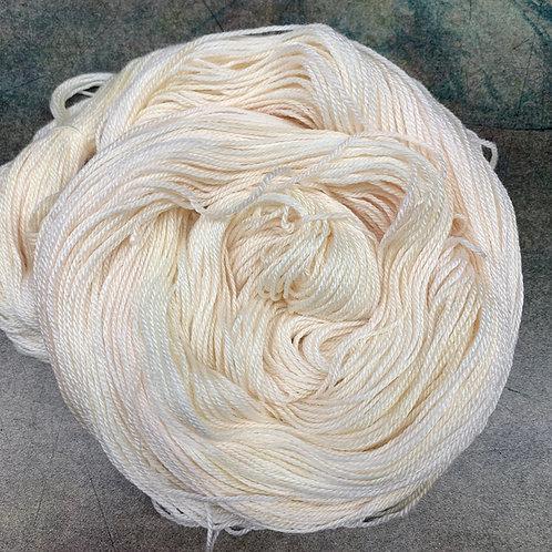Timaru-Old Irish Rose