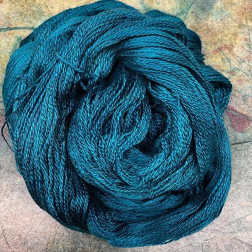 Cashmere Silk Fingering II- Portsmouth
