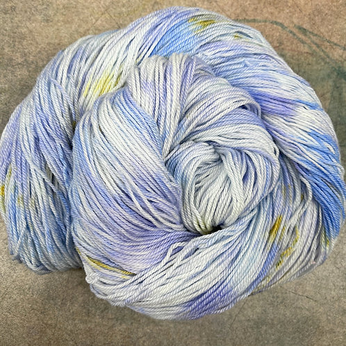 Superwash-Dutch Iris