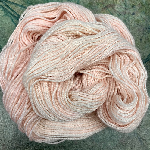 Cashmere Sport Baby Rose