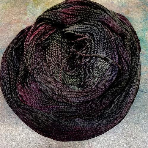 Deluxe Sock-Sourball