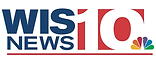 WIS-TV-Logo.webp
