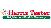 harris-teeter-logo-vector.png