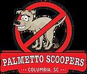 PalmettoScoopersLogo (1).png