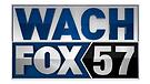 WACH_FOX_57_2014.webp