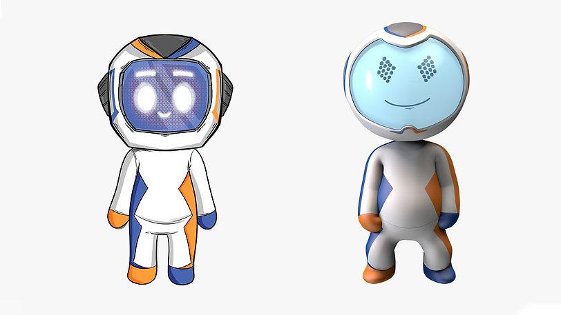 Sanadcom_mascot-2.jpg