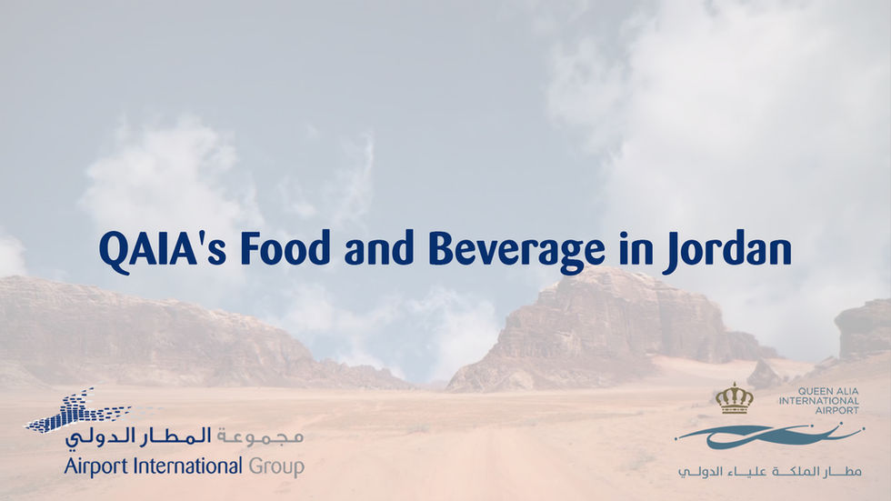 QAIA's Food and Beverage.jpg