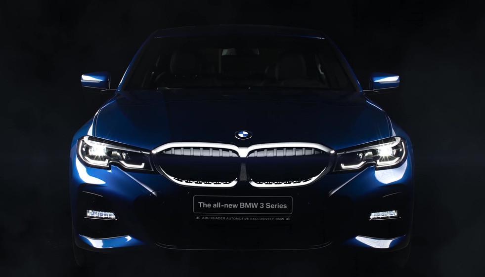 BMW_Vol1_Design_2.mp4