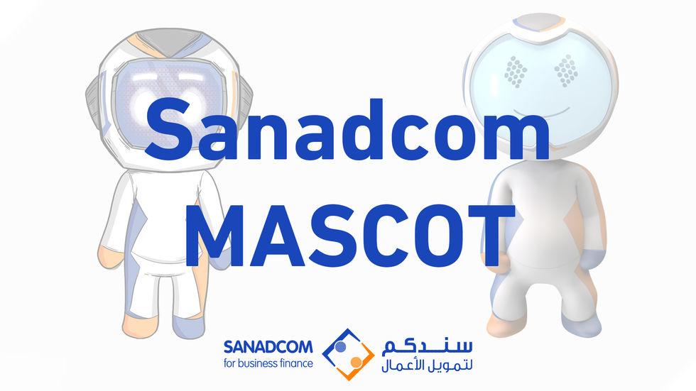 Sanadcom_mascot.jpg