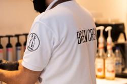 Brew_57