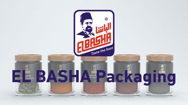 El-Basha.jpg