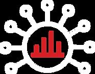 Data-Gathering-.png