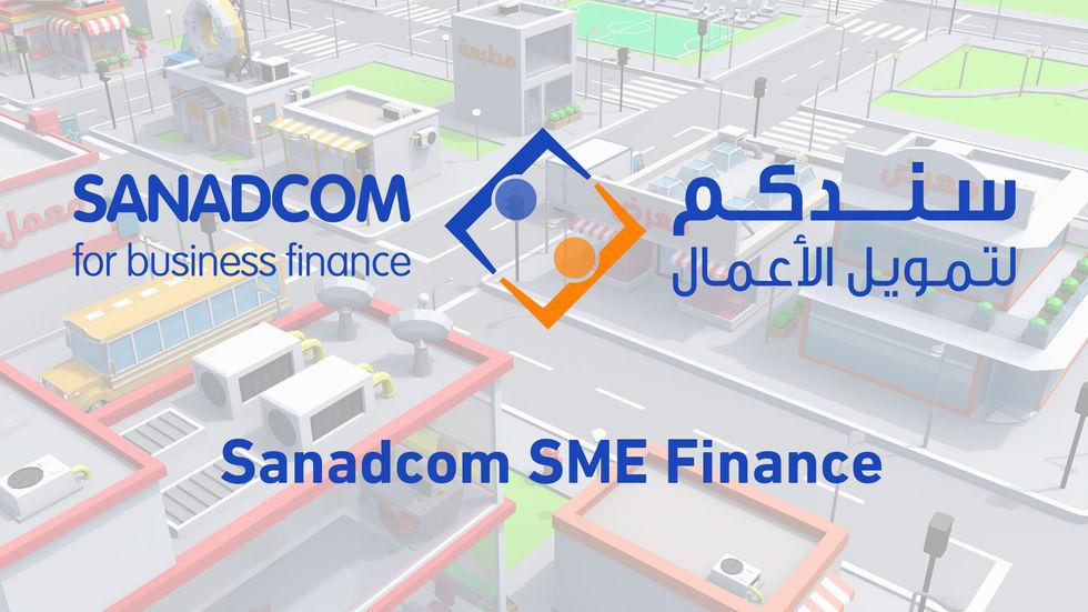 Sanadcom SME Finance.jpg