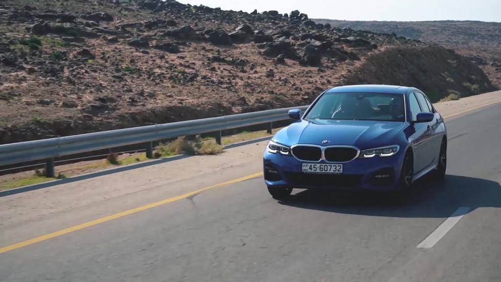 BMW_Vol3_Driving_Pleasure_2.mp4