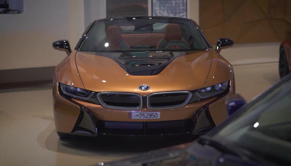 BMW_Talks_Special_Editions_2.mp4