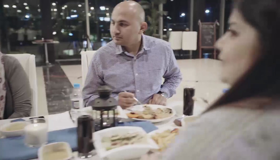 QAIA Airport During Ramadan.mp4