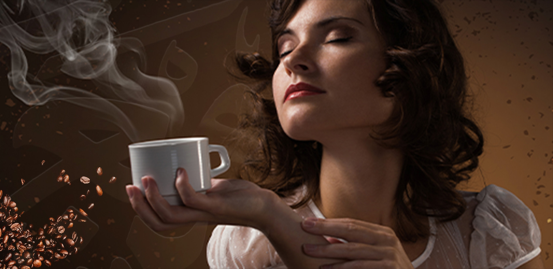 Copy of Marouf_coffee.jpg