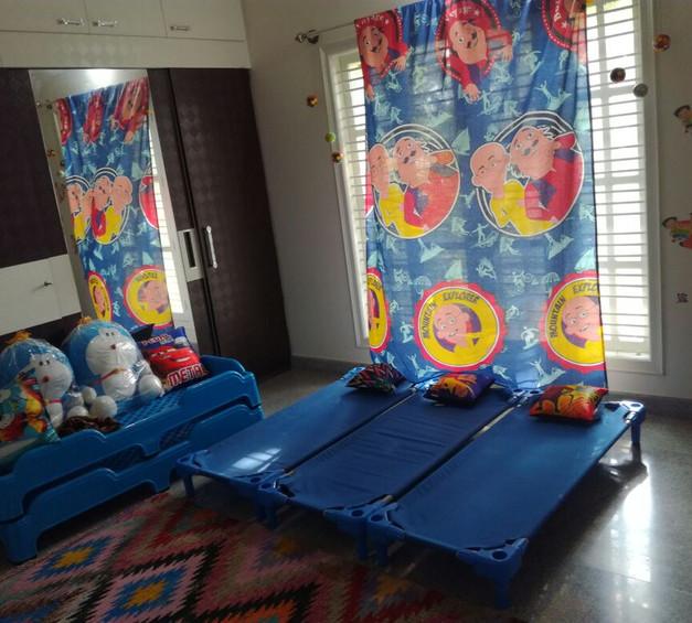 Nap Room.jpg