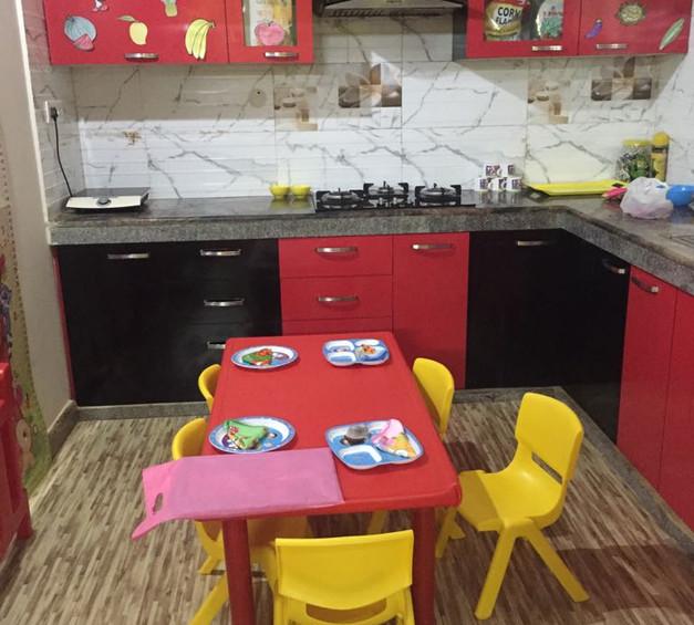 Kitchen cum dinning.jpg