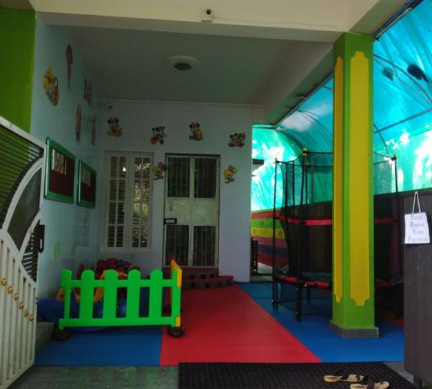 Main Entrance -1.jpg