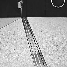 canales planos de ducha.jpg