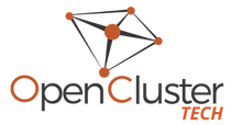 logo_OpenClusterTech.png