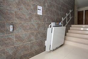 elevadores verticales.jpg