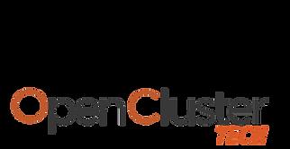 OpenClusterTechlogo.png