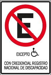 señaletica_de_estacionamiento.png