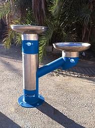 fuente de agua accesible.png