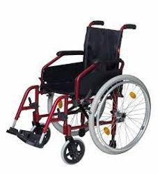 silla rueda estandar.jpg