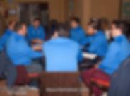 Escuela porteros Menorca-05