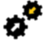 noun_integration_429911.png